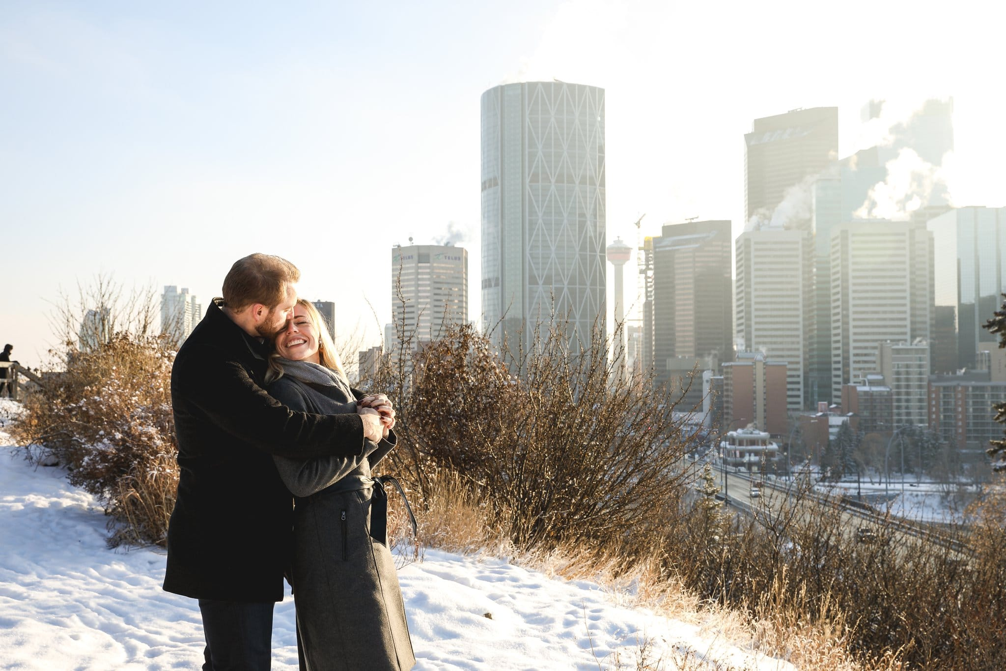 Ashley Daphne Photography Calgary Couple Wedding Photographer Engagement Photos Proposal Photos_0018.jpg