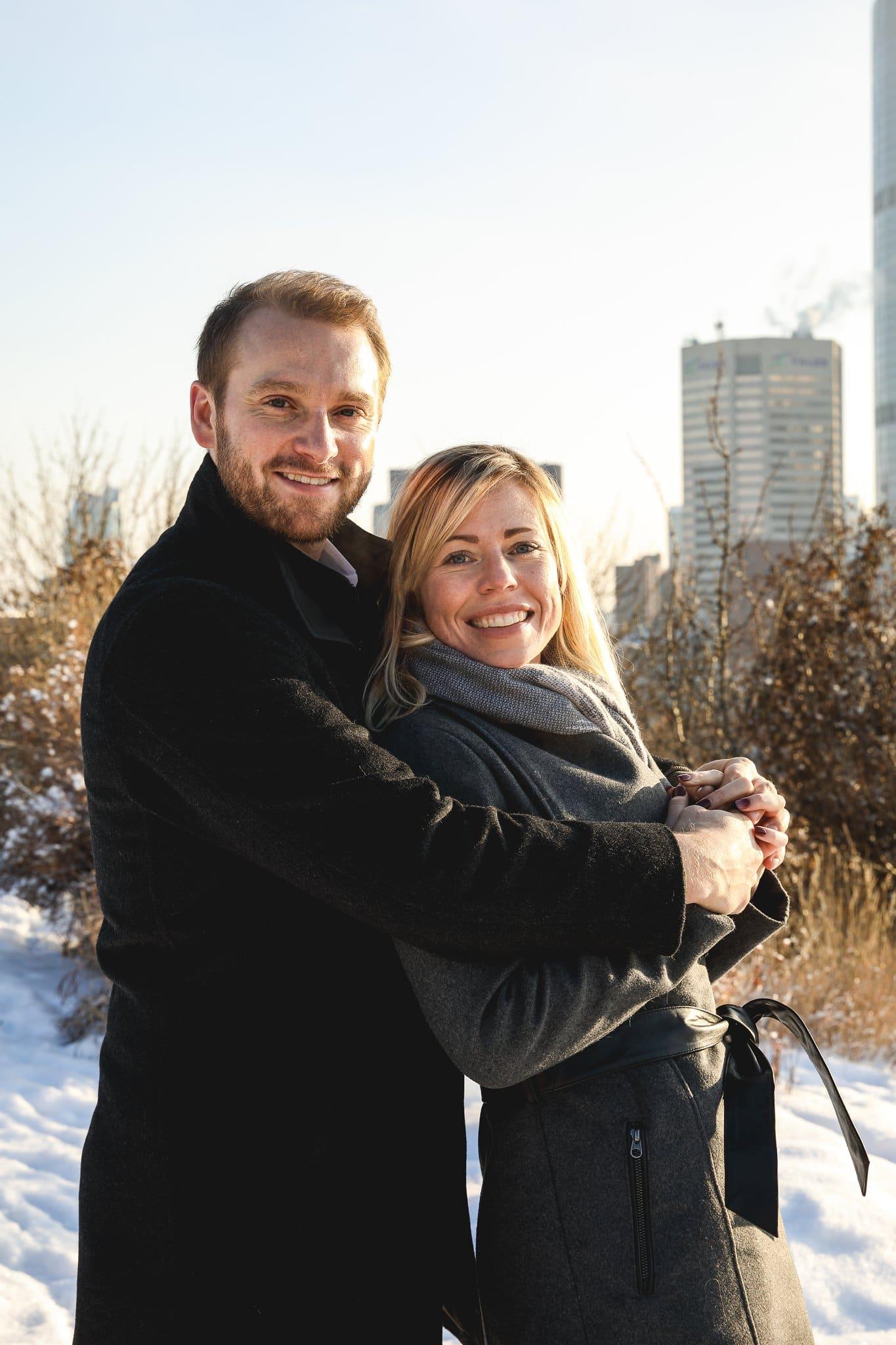 Ashley Daphne Photography Calgary Couple Wedding Photographer Engagement Photos Proposal Photos_0020.jpg
