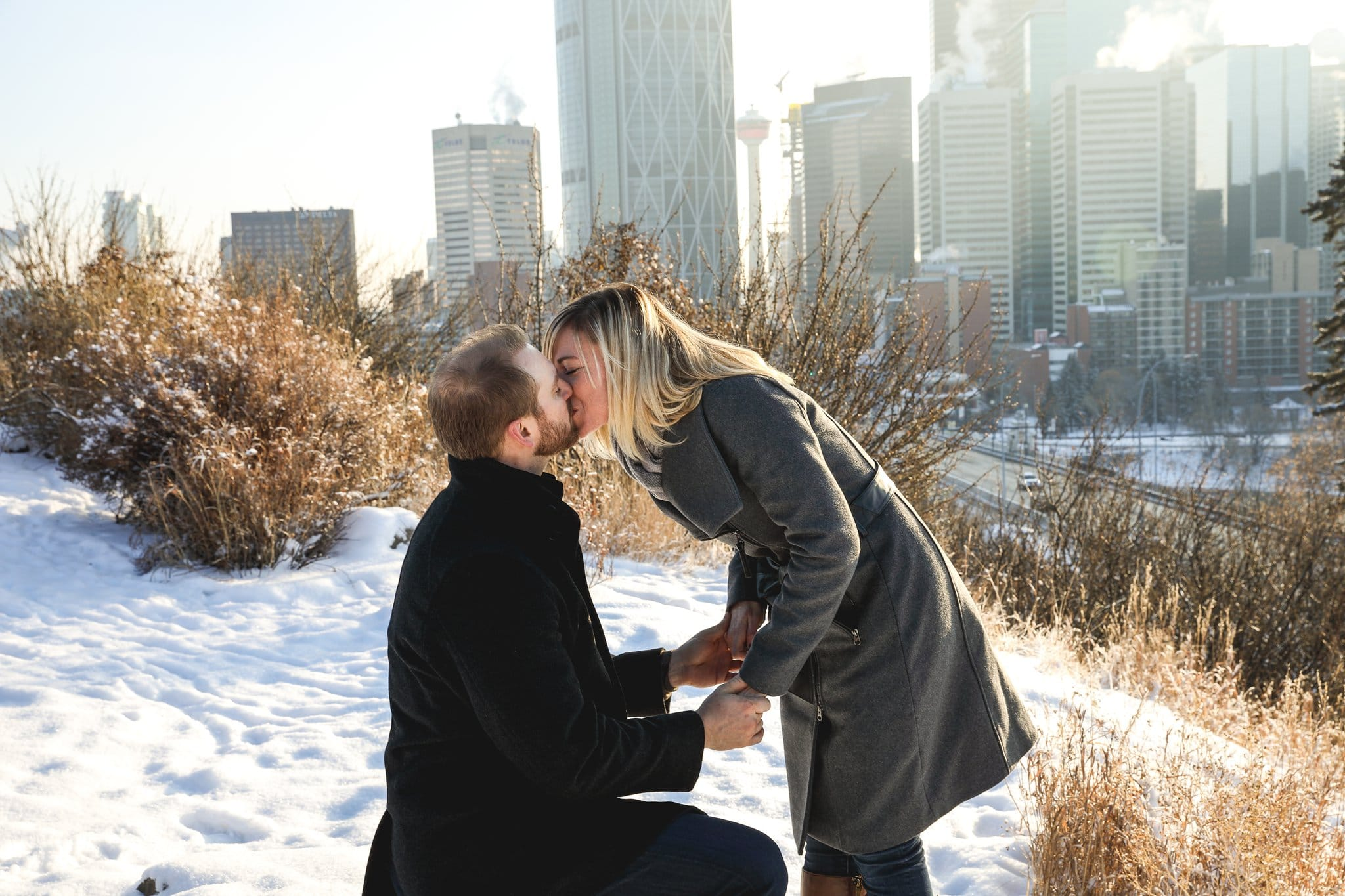 Ashley Daphne Photography Calgary Couple Wedding Photographer Engagement Photos Proposal Photos_0029.jpg