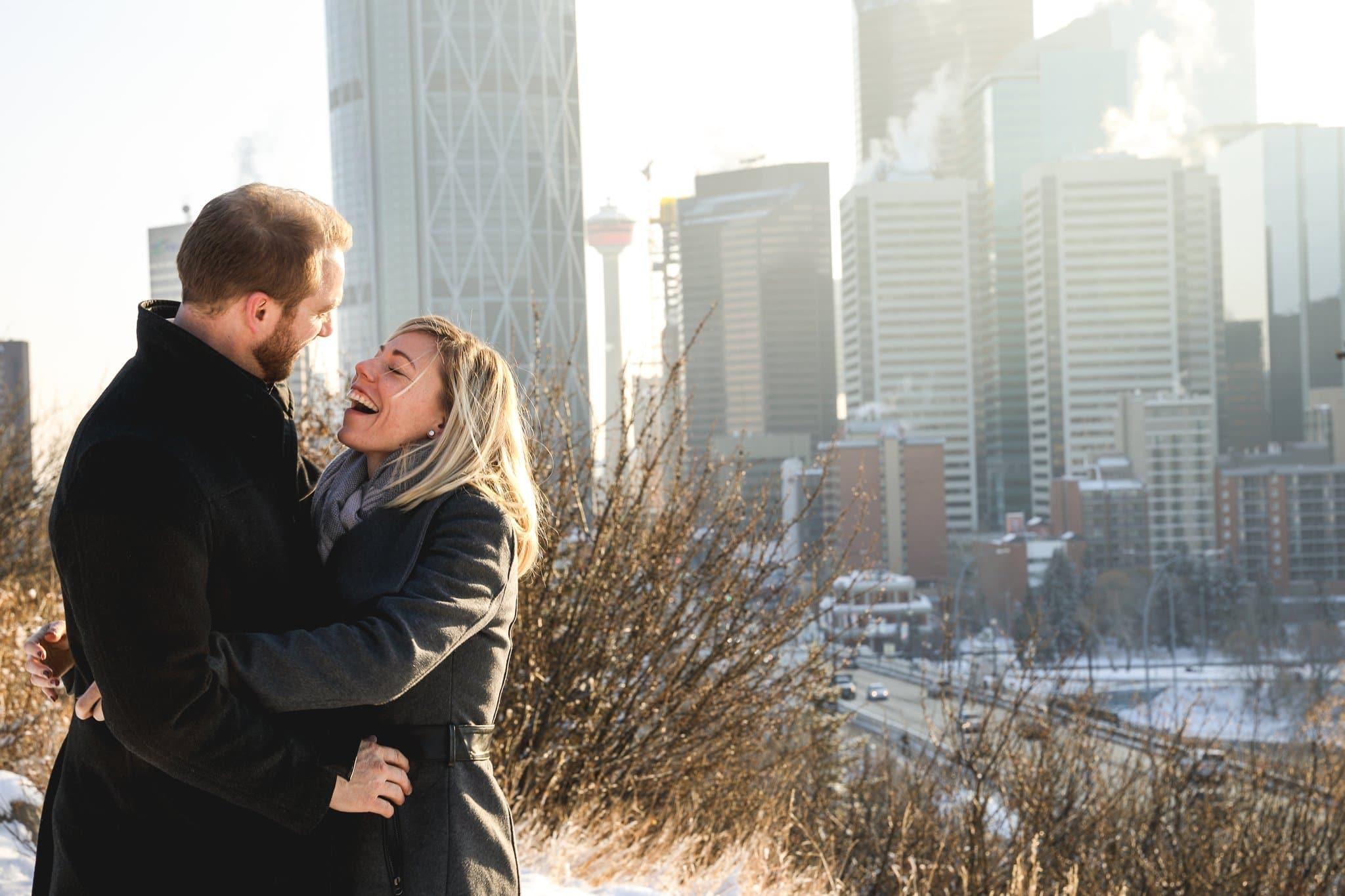 Ashley Daphne Photography Calgary Couple Wedding Photographer Engagement Photos Proposal Photos_0033.jpg