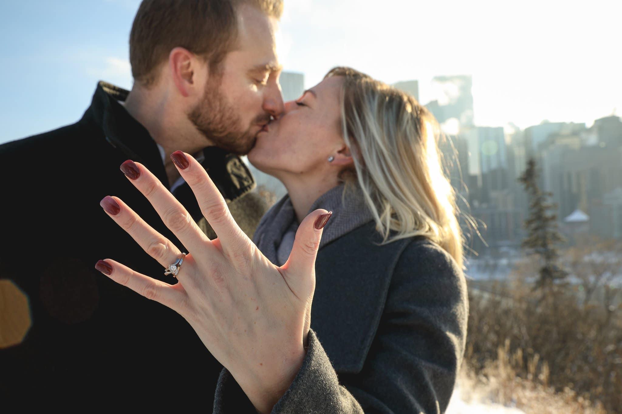 Ashley Daphne Photography Calgary Couple Wedding Photographer Engagement Photos Proposal Photos_0037.jpg