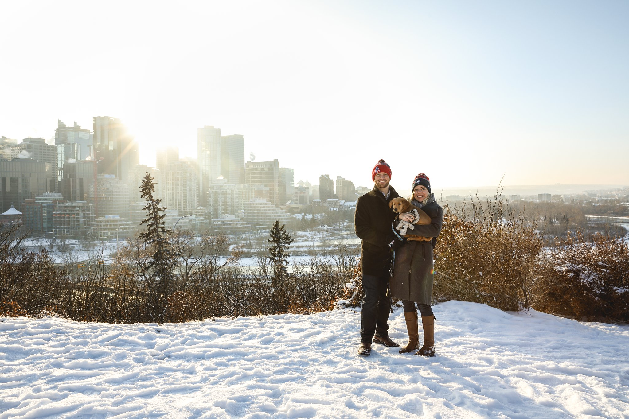 Ashley Daphne Photography Calgary Couple Wedding Photographer Engagement Photos Proposal Photos_0043.jpg