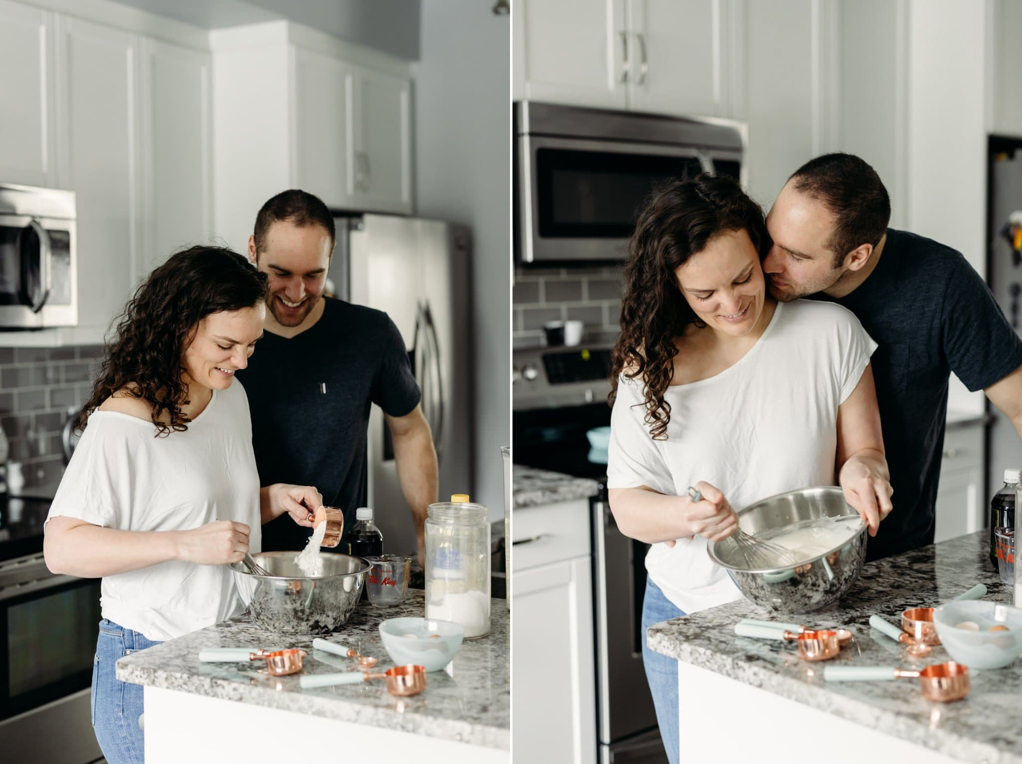 Ashley Daphne Photography Calgary Couple Wedding Photographer In Home Lifestyle Photography Session Engagement Photos_0004.jpg