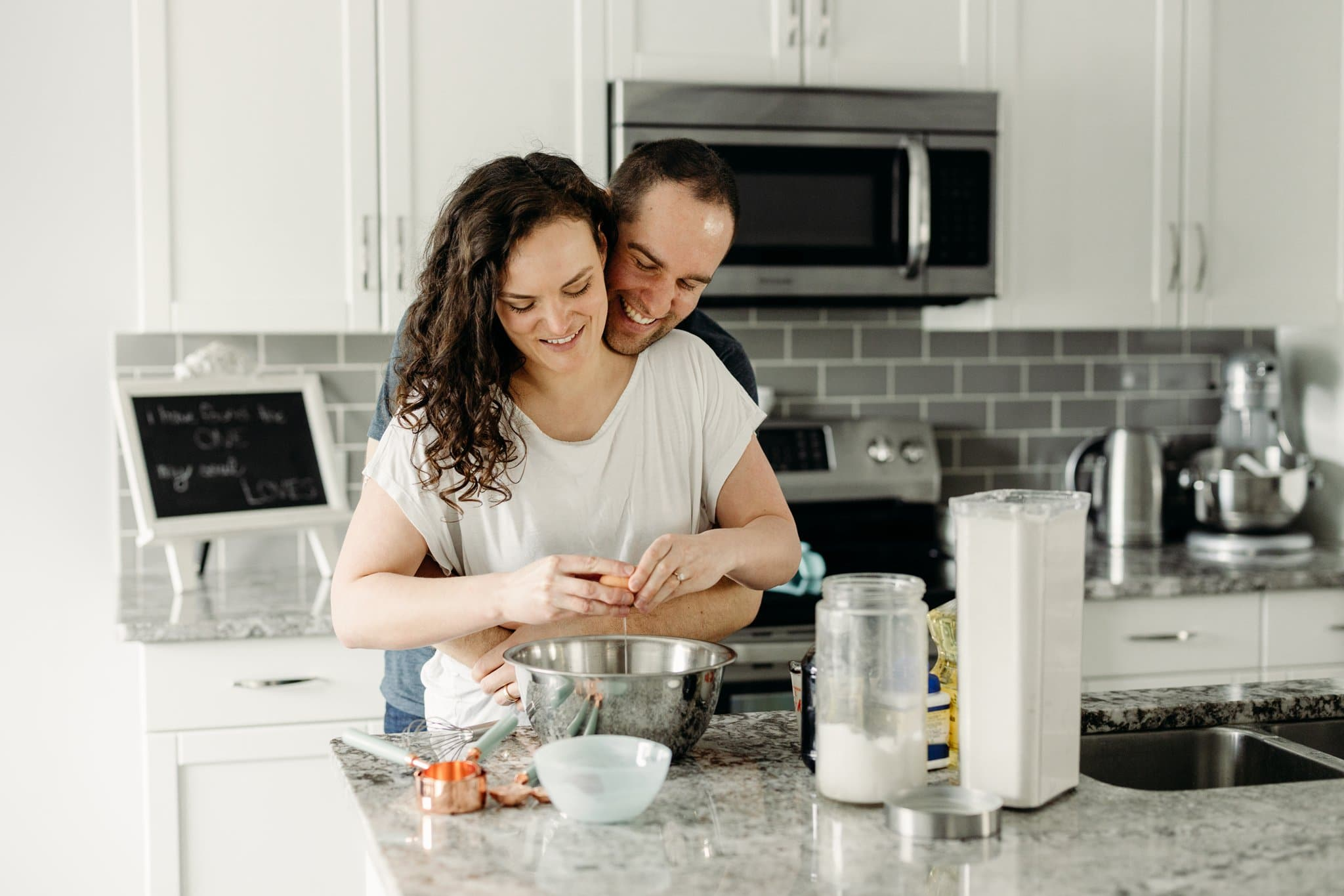 Ashley Daphne Photography Calgary Couple Wedding Photographer In Home Lifestyle Photography Session Engagement Photos_0077.jpg