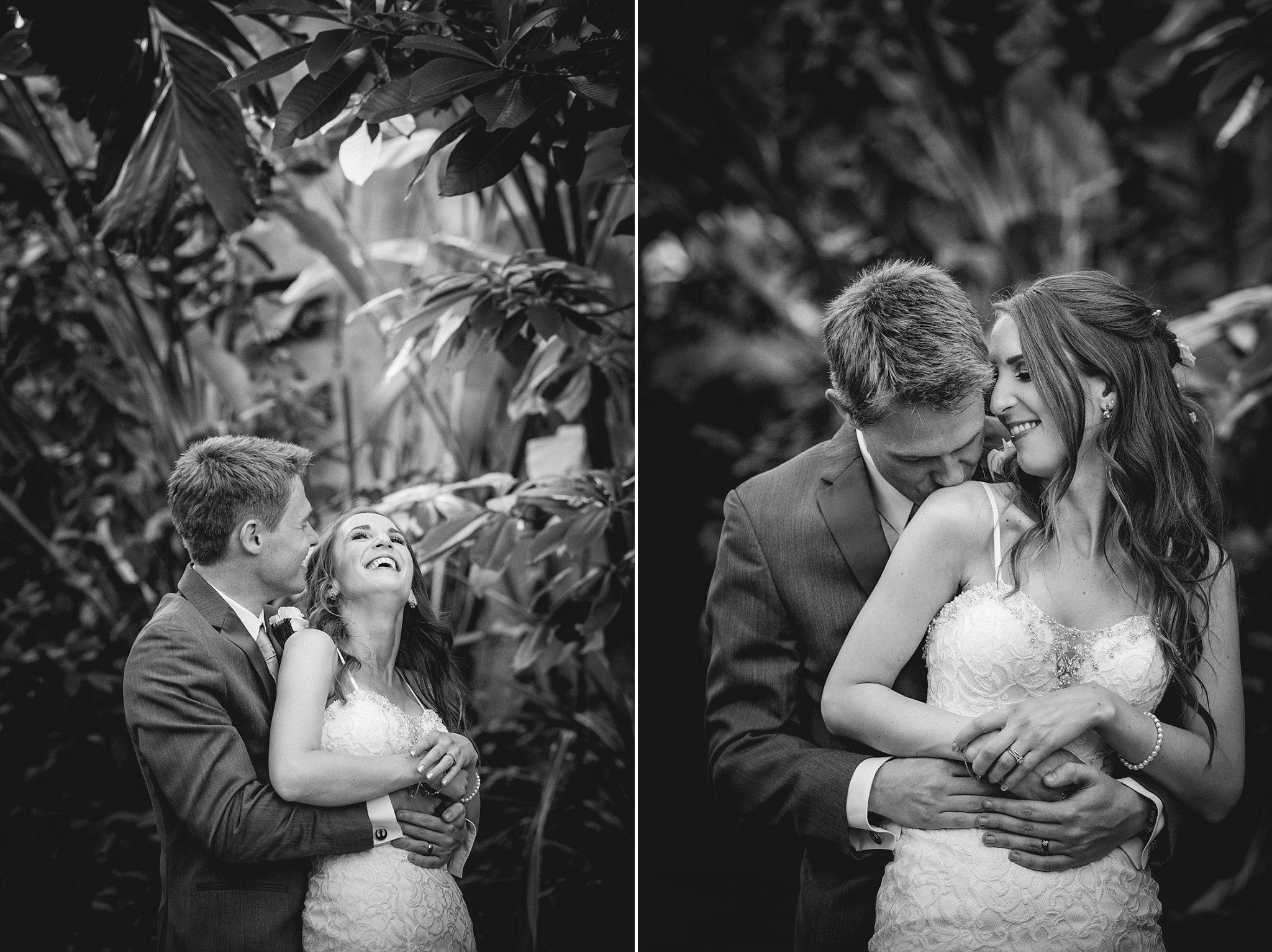 Ashley Daphne Photography Calgary Wedding Couple Family Photographer Calgary Zoo Summer Wedding Outdoor Ceremony_0025.jpg