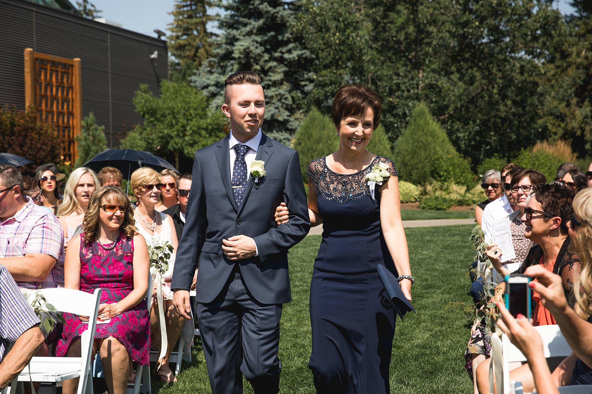 Ashley Daphne Photography Calgary Wedding Couple Family Photographer Calgary Zoo Summer Wedding Outdoor Ceremony_0048.jpg