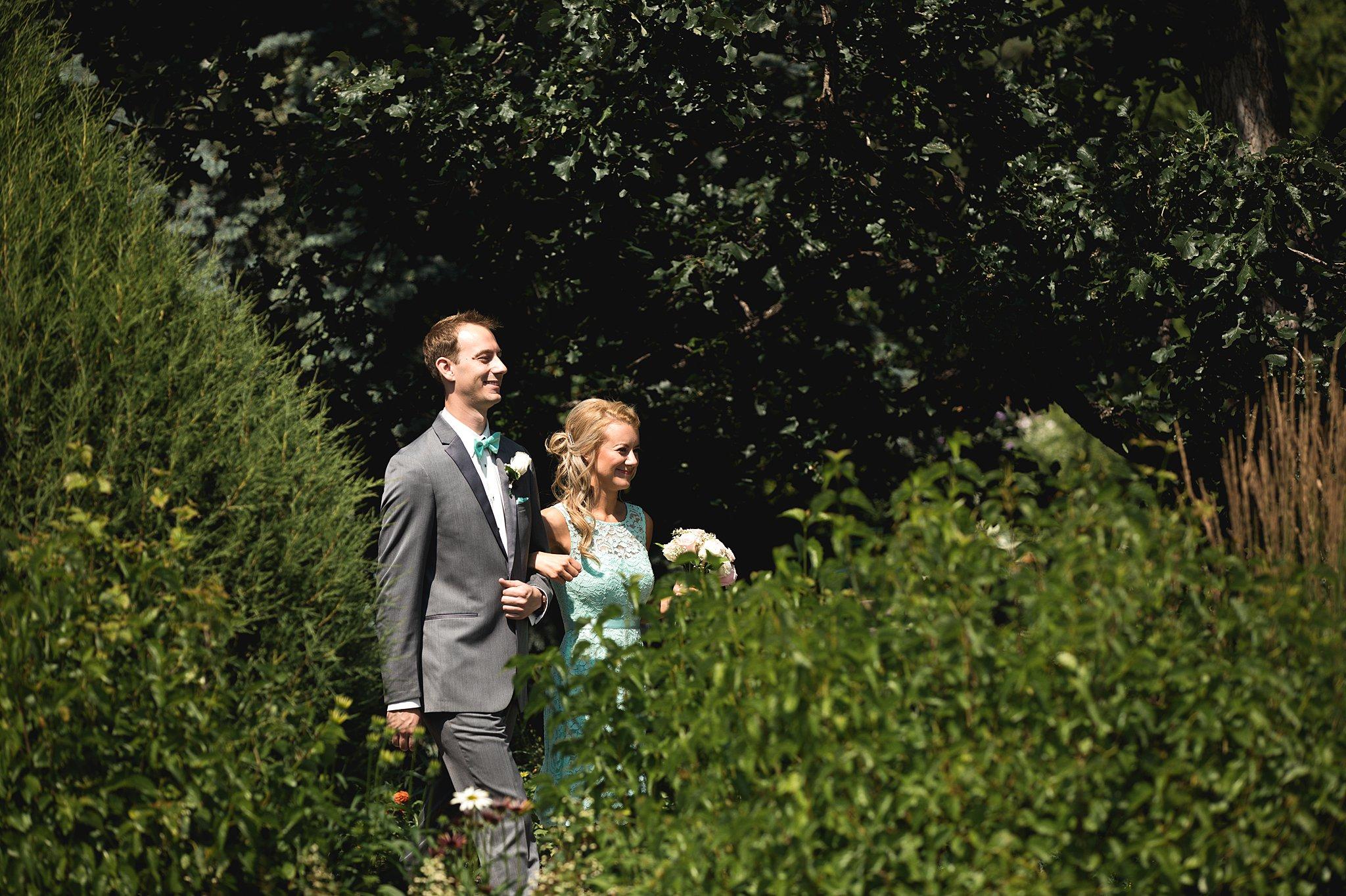 Ashley Daphne Photography Calgary Wedding Couple Family Photographer Calgary Zoo Summer Wedding Outdoor Ceremony_0050.jpg