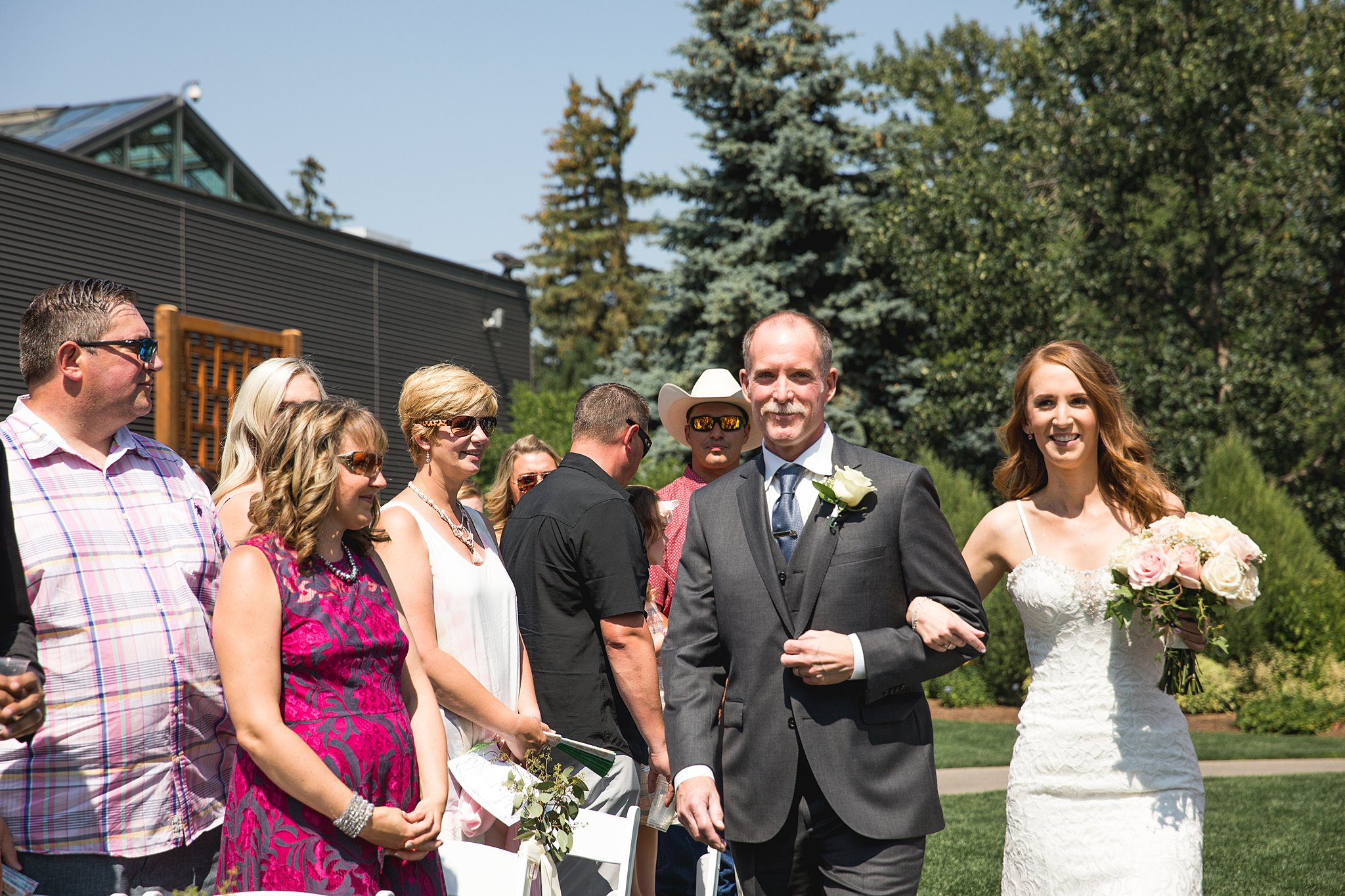 Ashley Daphne Photography Calgary Wedding Couple Family Photographer Calgary Zoo Summer Wedding Outdoor Ceremony_0057.jpg