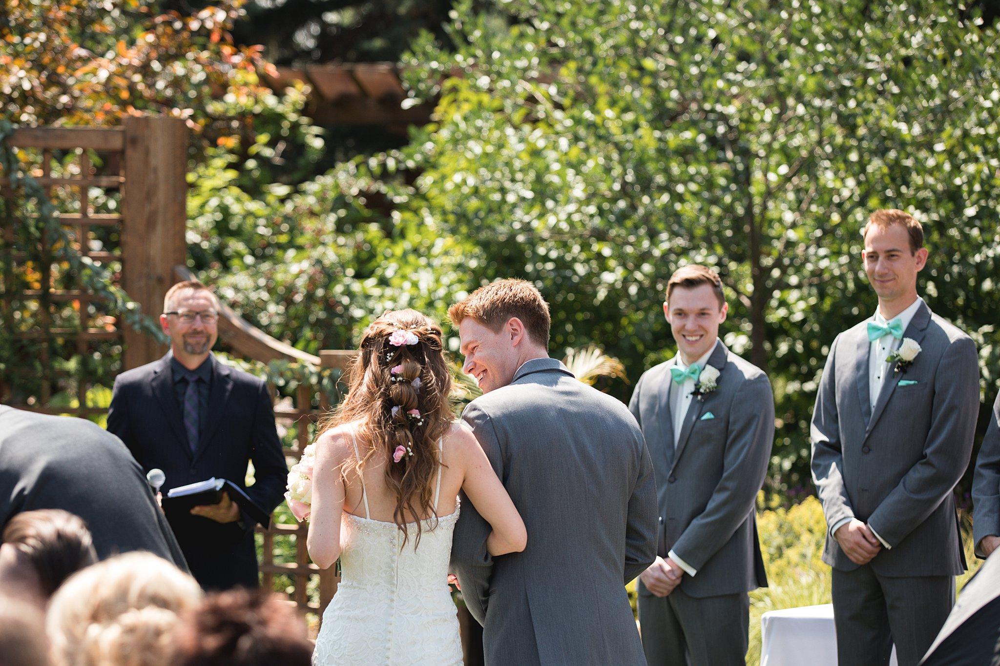 Ashley Daphne Photography Calgary Wedding Couple Family Photographer Calgary Zoo Summer Wedding Outdoor Ceremony_0065.jpg