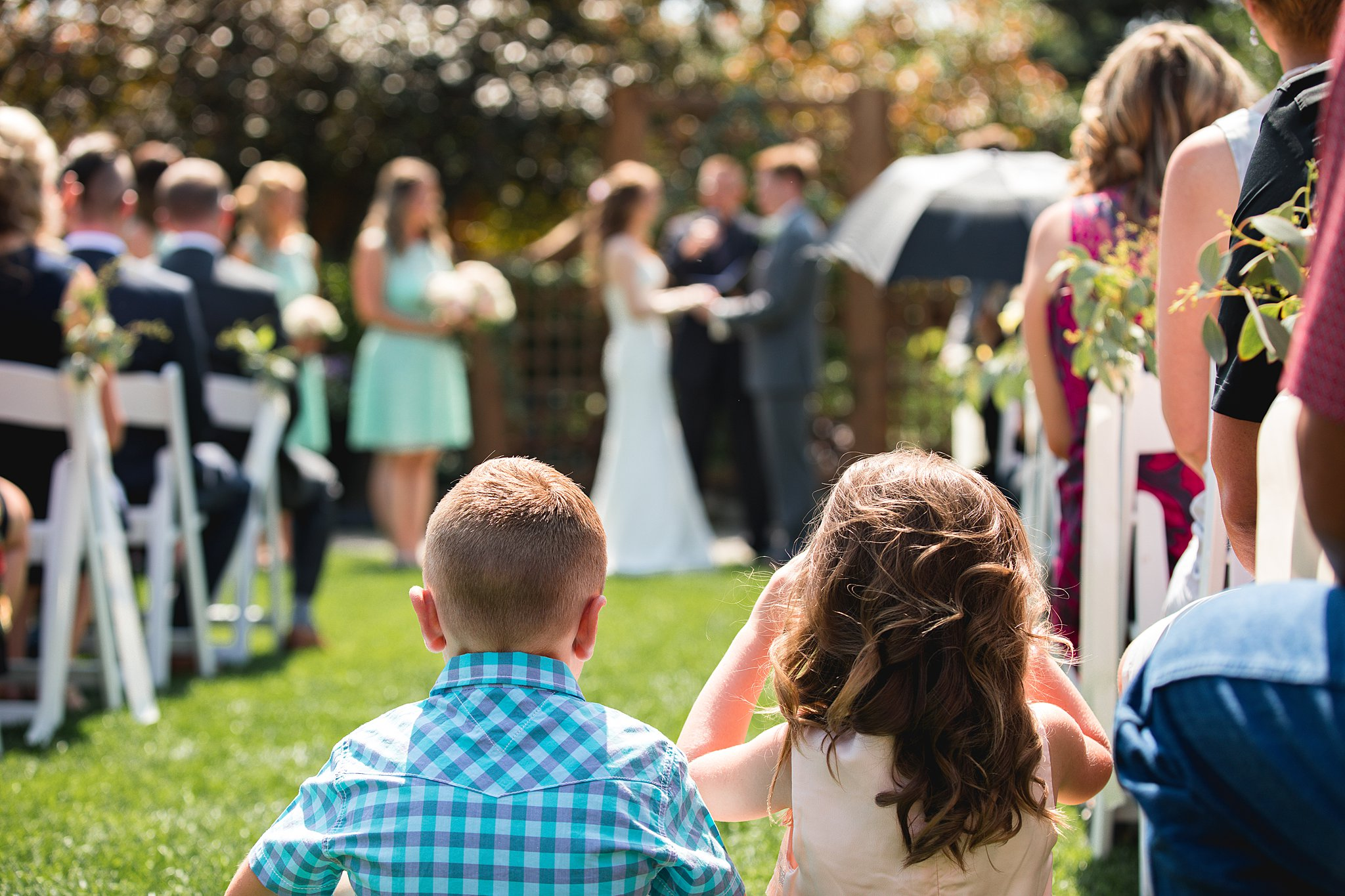 Ashley Daphne Photography Calgary Wedding Couple Family Photographer Calgary Zoo Summer Wedding Outdoor Ceremony_0070.jpg