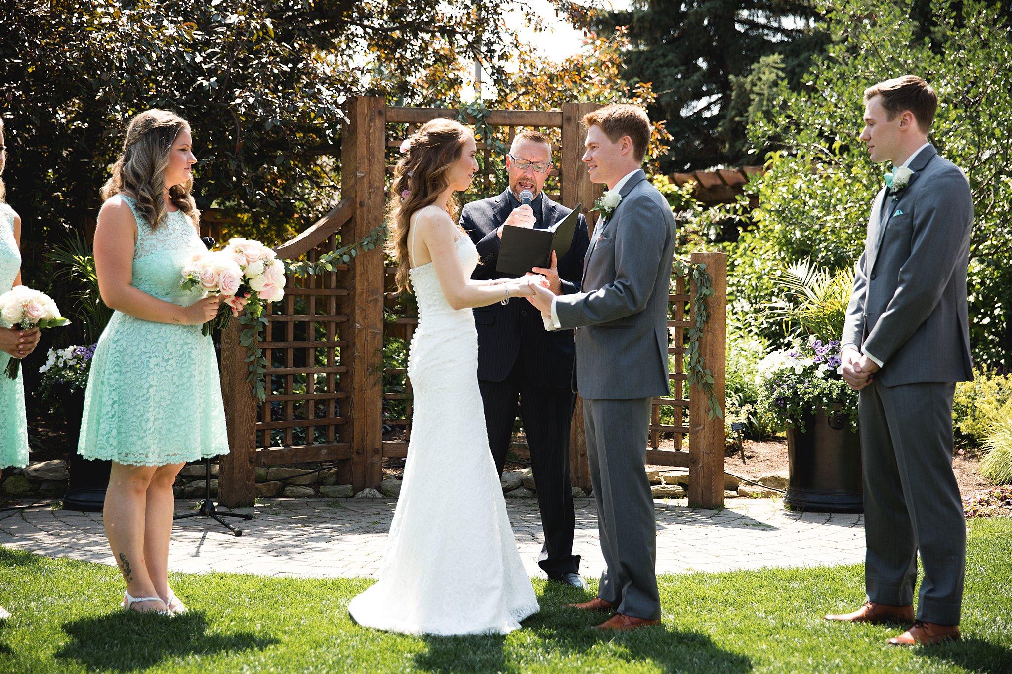 Ashley Daphne Photography Calgary Wedding Couple Family Photographer Calgary Zoo Summer Wedding Outdoor Ceremony_0071.jpg