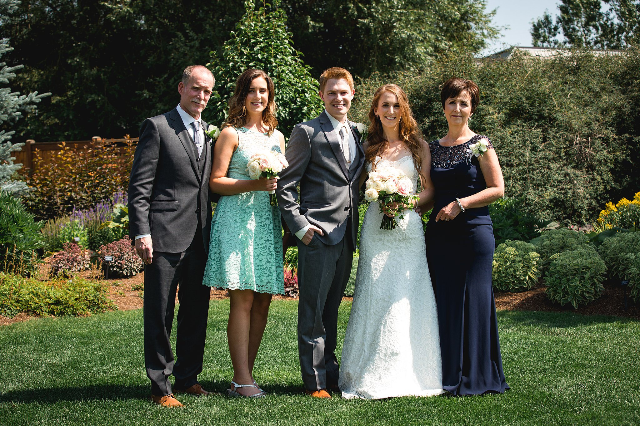 Ashley Daphne Photography Calgary Wedding Couple Family Photographer Calgary Zoo Summer Wedding Outdoor Ceremony_0100.jpg