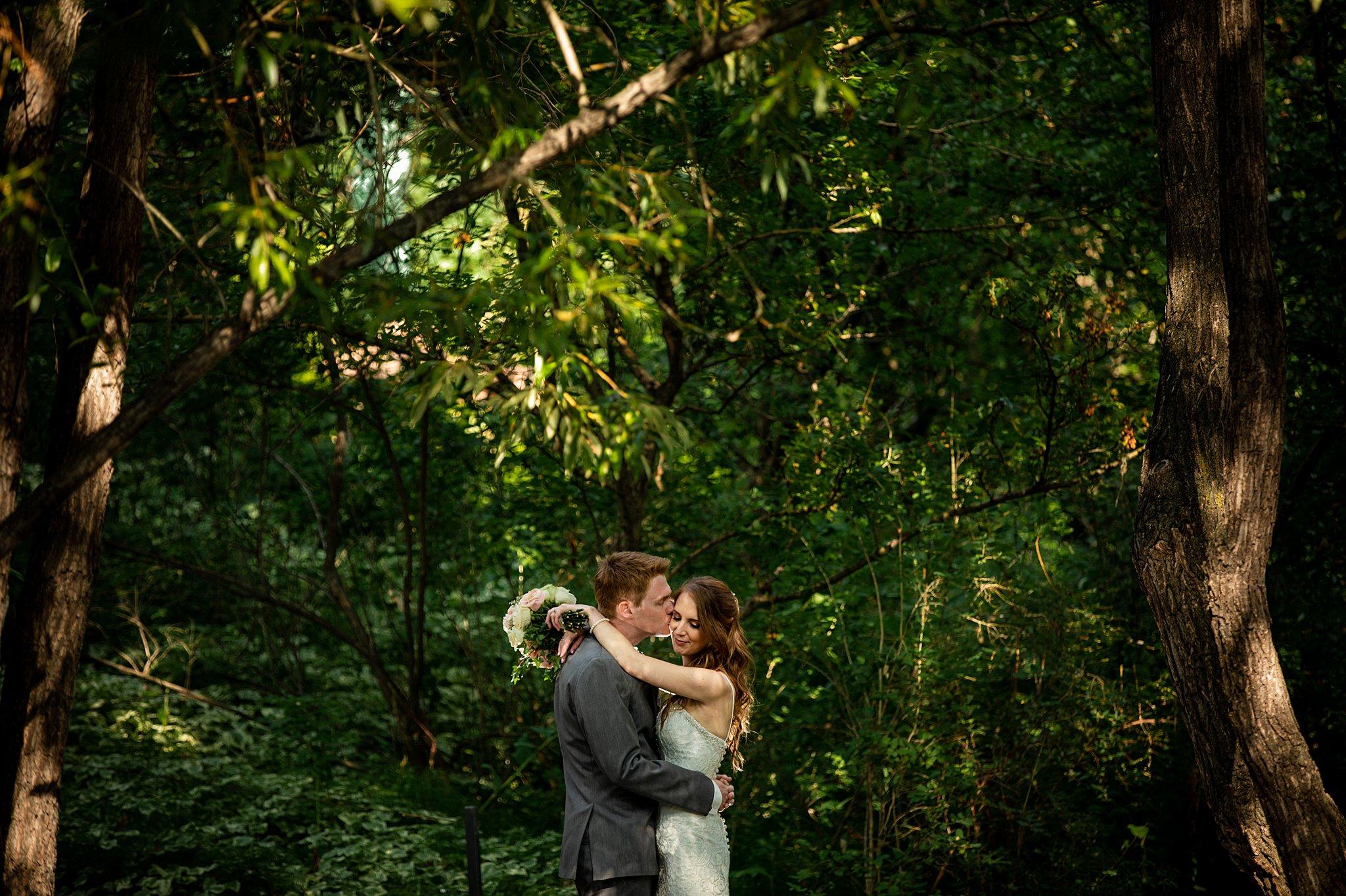 Ashley Daphne Photography Calgary Wedding Couple Family Photographer Calgary Zoo Summer Wedding Outdoor Ceremony_0138.jpg