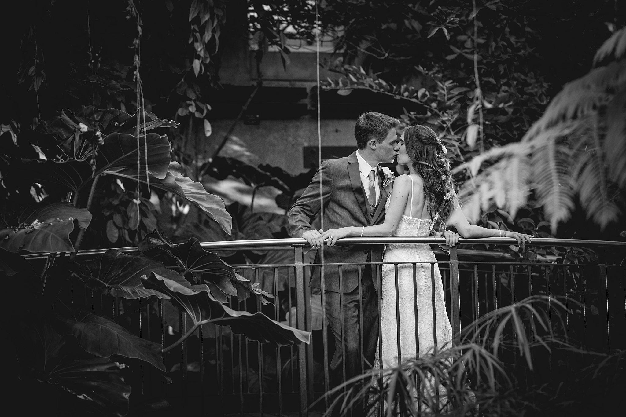 Ashley Daphne Photography Calgary Wedding Couple Family Photographer Calgary Zoo Summer Wedding Outdoor Ceremony_0147.jpg