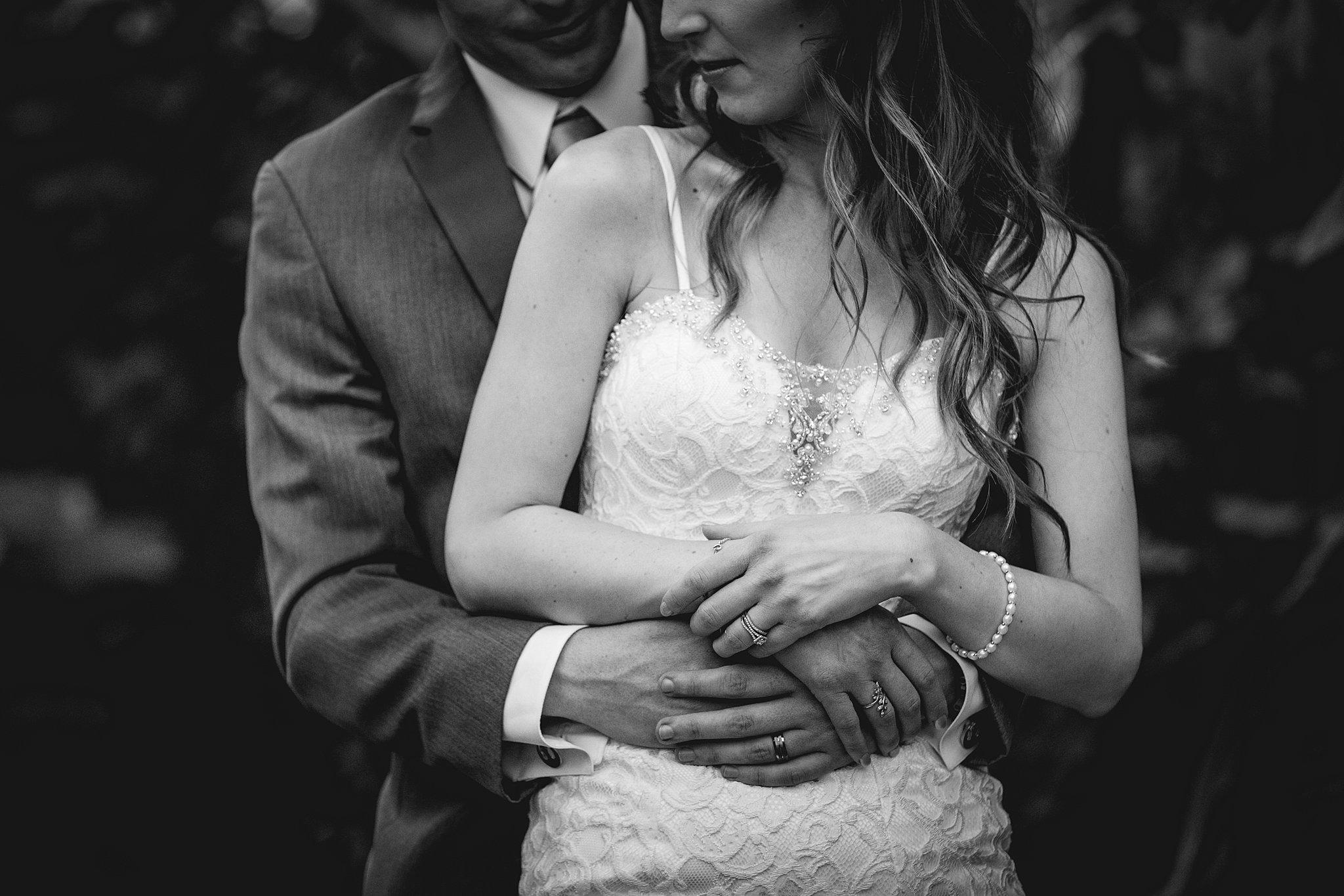 wedding photography, wedding photographers, elopement photography, engagement photos, calgary photographer, Kananaskis, Rocky Mountain, Canmore photographer