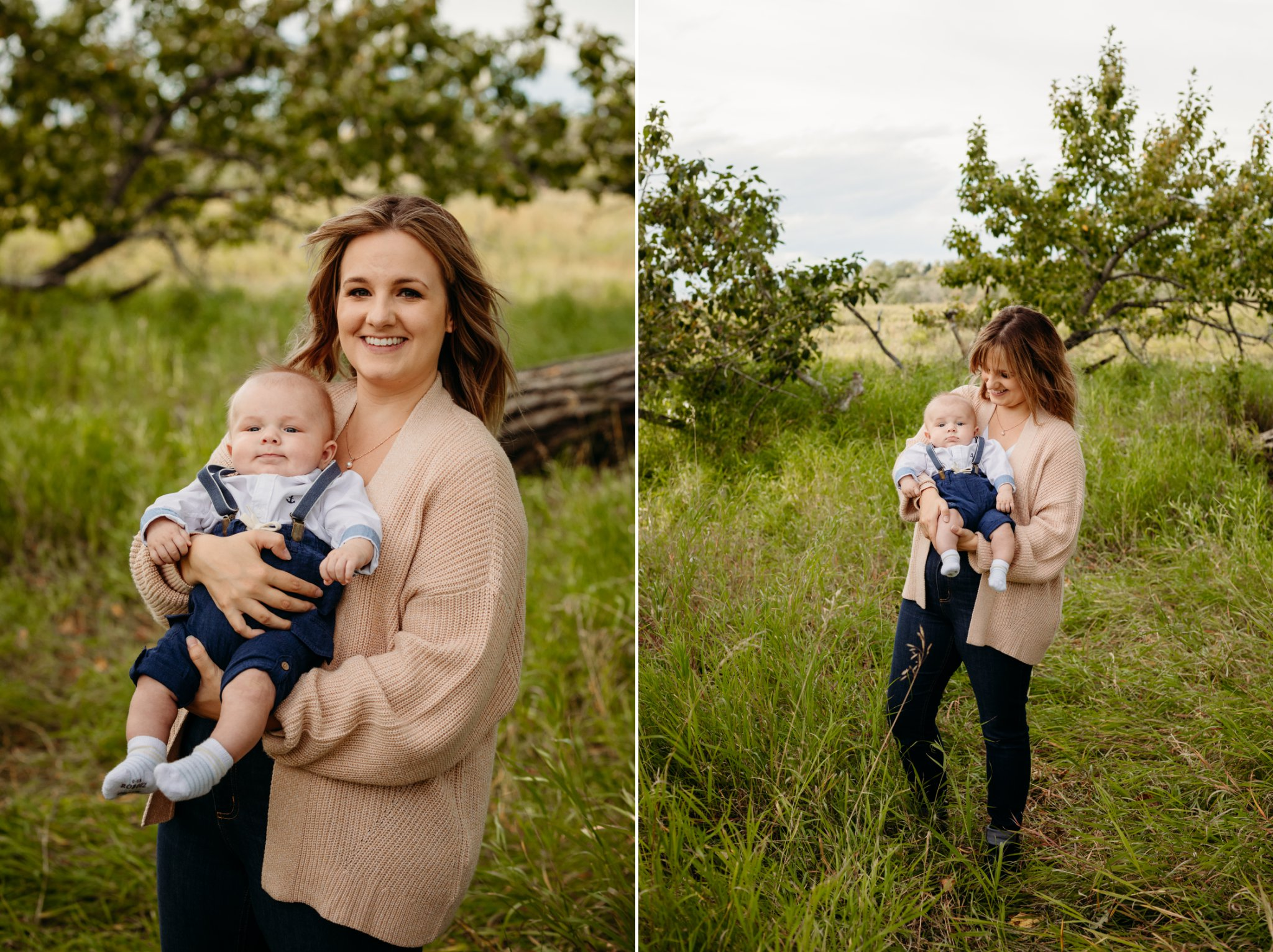 Ashley Daphne Photography,calgary family photographer,calgary newborn photographer,calgary photographer,fish creek park,