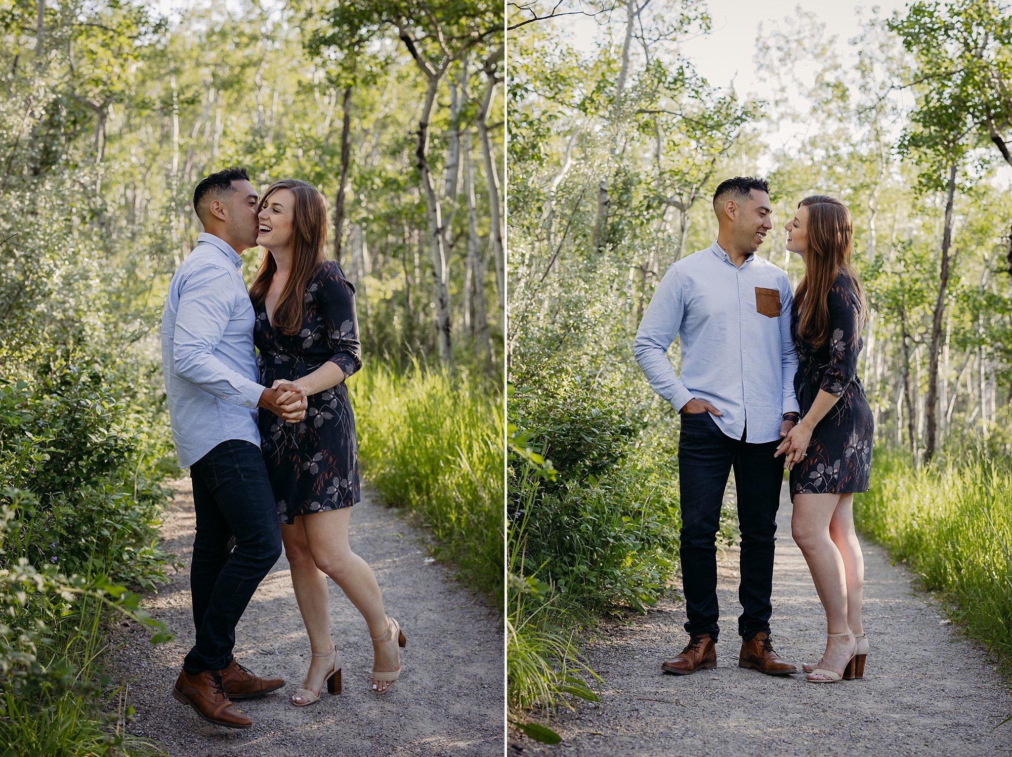 Ashley Daphne Photography Calgary Wedding Couple Family Photographer YYC Engagement Photographer Glenbow Ranch Provincial Park Engagement Photos Couple Photography_0001.jpg
