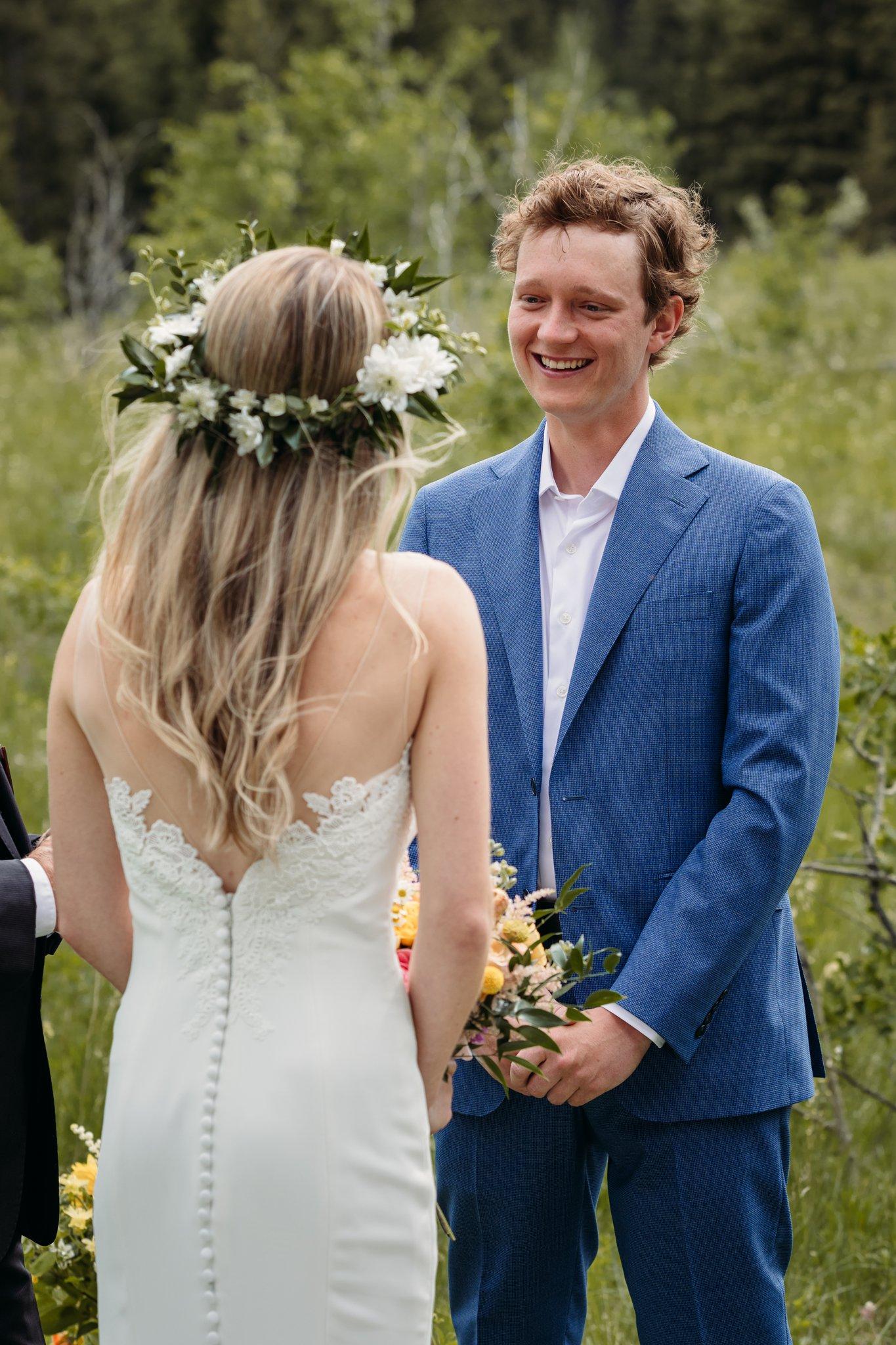 Ashley Daphne Photography,Calgary wedding photographer,Castle Provincial Park,Wedding Photography,cabin wedding,rustic wedding,small intimate wedding,wedding photographer,yyc wedding photographer,