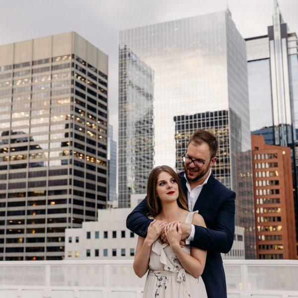 couple engagement photos, wedding photography