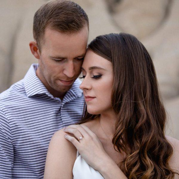 wedding photography, wedding photographers, elopement photography, engagement photos, calgary photographer, Kananaskis, Rocky Mountain, Canmore photographer, drumheller