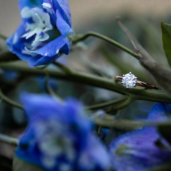 AshleyDaphnePhotography-Badlands-Alberta-Engagement-Wedding-Photographer-Calgary_0037.jpg